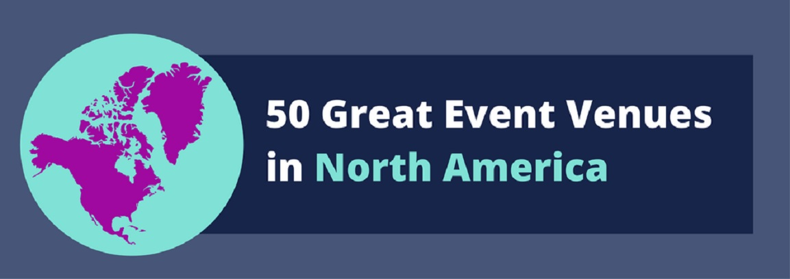 50_great_venues_in_north_america_list (1)